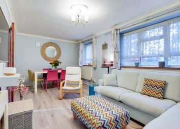 3 bed maisonette for sale in West House Close, London SW19