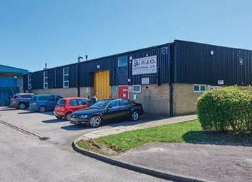 Thumbnail Light industrial to let in Unit 5, Goldthorpe Industrial Estate, Barnsley