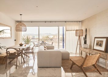 Thumbnail Apartment for sale in Calle Guipuzcoa, Sant Josep De Sa Talaia, Ibiza, Balearic Islands, Spain