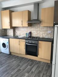 4 bed flat to rent in Grove Green Road, London E11