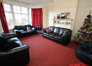 Thumbnail 9 bed semi-detached house to rent in St. Michaels Villas, Headingley, Leeds