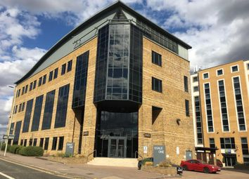 Office to let in Egale 1, 80 St. Albans Road, Watford WD17