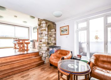Thumbnail 2 bed detached bungalow for sale in Colney Hatch Lane, Muswell Hill, London
