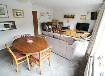 Thumbnail 3 bedroom property for sale in Tyler Close, Caversham, Reading