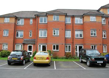 Thumbnail 1 bed property for sale in Britannia Road, Banbury