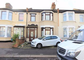 Thumbnail 3 bed property for sale in Henley Road, Ilford, Essex