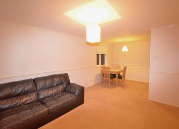 Thumbnail 1 bed flat to rent in Auckland Road, Crystal Palace