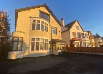 6 bed detached house for sale in Sea Road, Wallasey, Merseyside CH45