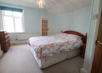 Thumbnail Room to rent in Old Chapel Road, Crockenhill