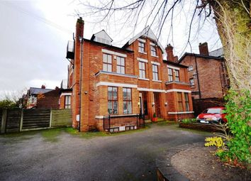 Thumbnail 2 bedroom flat to rent in 30-32 Catterick Road, Didsbury, Manchester, Greater Manchester