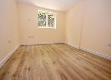 Thumbnail 1 bedroom property to rent in Bayes Street, Kettering