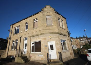 Thumbnail 3 bedroom flat to rent in Wells House, Guiseley