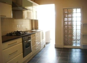 Thumbnail 3 bed terraced house to rent in Wynford Road, Acocks Green, Birmingham