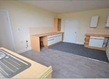 Thumbnail 1 bed flat to rent in Algernon Street, Grimsby