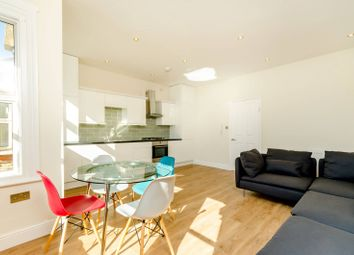 Thumbnail 2 bed flat for sale in Lower Richmond Road, West Putney