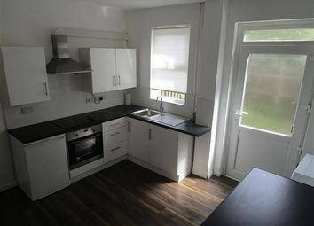 Thumbnail 2 bed property to rent in Claremont Place, Brookfield Road, Hockley, Birmingham