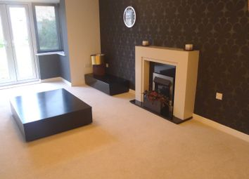 Thumbnail 3 bed semi-detached house to rent in Brinsworth Lane, Brinsworth, Rotherham