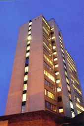 Thumbnail Office to let in Floor 3 Ocean House, The Ring, Bracknell, Berkshire