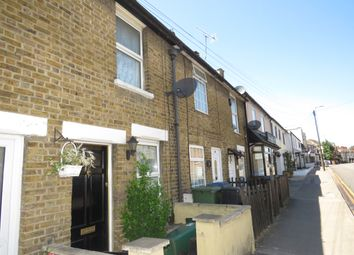 Thumbnail 2 bed property to rent in Merton Road, Watford
