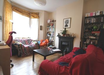 Thumbnail 1 bed flat to rent in Larcom Street, Southwark