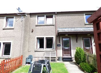Thumbnail 3 bed terraced house for sale in Church Rise, Tebay, Penrith