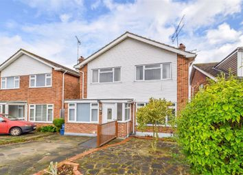4 bed detached house for sale in Westbourne Grove, Westcliff-On-Sea, Essex SS0