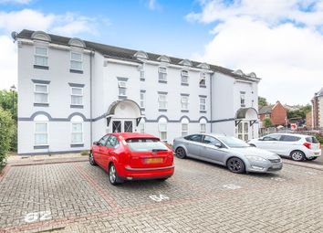 Thumbnail 2 bed flat for sale in The Maltings, Weymouth
