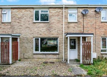 Thumbnail 3 bed property to rent in Gladiator Green, Dorchester