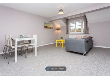 Thumbnail 2 bed flat to rent in Jasmine Close, Trimley St. Martin, Felixstowe