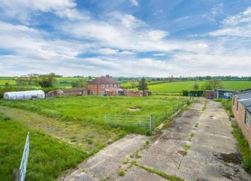 Thumbnail 3 bed semi-detached house for sale in Swineshead Road, Riseley, Bedford, Bedfordshire