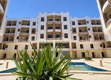 Thumbnail Studio for sale in A509, Aqua Tropical Resort, Hurghada, Egypt