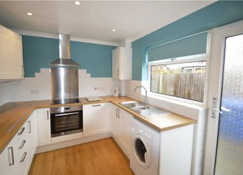 Thumbnail 2 bed bungalow to rent in Hungerford Drive, Maidenhead, Berkshire