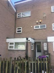 Thumbnail 4 bed property to rent in Willowfield, Woodside, Telford
