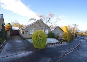 Thumbnail 3 bed bungalow for sale in Highsteads, Medomsley, Consett