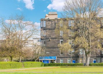 Thumbnail 1 bed flat for sale in 2/8 Links Place, Edinburgh, 7Ez, Leith Links, Edinburgh