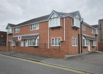 Thumbnail 2 bed property for sale in Hodge Road, Walkden, Manchester