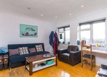 Thumbnail 1 bed flat for sale in Devonshire Street, Glebe Estate