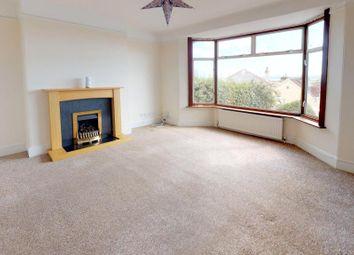Thumbnail 3 bed semi-detached house for sale in Langdon Road, Paignton, Devon