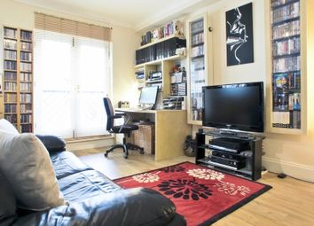 Thumbnail Studio to rent in 121 Wapping High Street, London, London