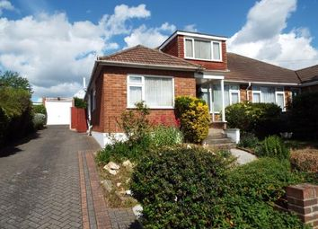 Thumbnail 4 bed bungalow for sale in Macmurdo Road, Eastwood, Leigh-On-Sea