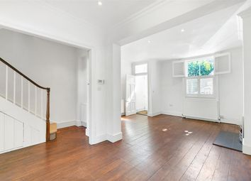 Thumbnail 2 bed terraced house to rent in Lifford Street, London