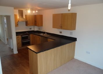 Thumbnail 3 bed terraced house to rent in Eagleworks Drive, Walsall