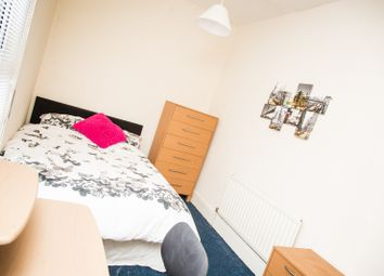 Thumbnail 3 bed shared accommodation to rent in Ayresome Street, Middlesbrough