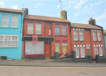 Thumbnail 3 bed property for sale in Bear Road, Brighton, East Sussex