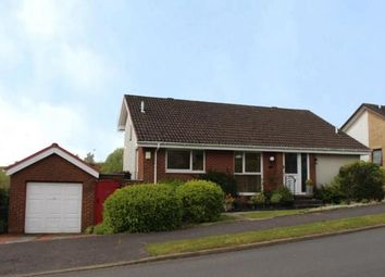 Thumbnail 3 bed detached house for sale in Blackhill Drive, Helensburgh, Argyll And Bute