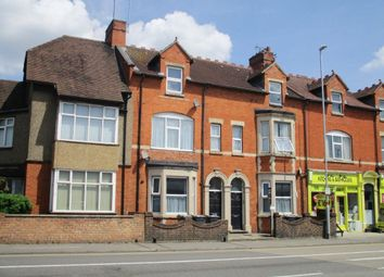 Thumbnail Studio to rent in Weedon Road, Northampton