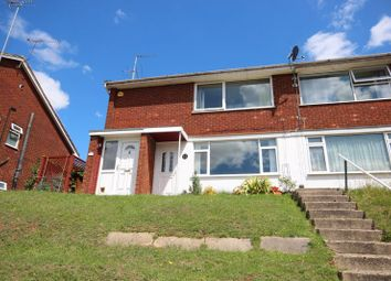 2 bed property for sale in Porlock Drive, Luton LU2