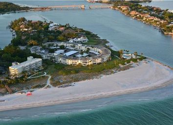 Thumbnail 1 bed town house for sale in 100 Sands Point Rd #325, Longboat Key, Florida, 34228, United States Of America