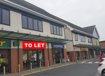 Thumbnail Retail premises to let in Unit 5, Jail Yard Parade, Rothwell
