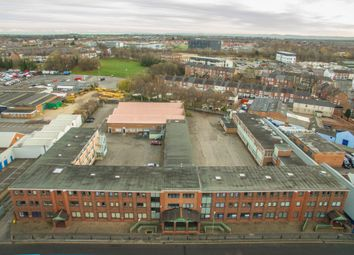 Thumbnail Office for sale in Valley Street North, Darlington